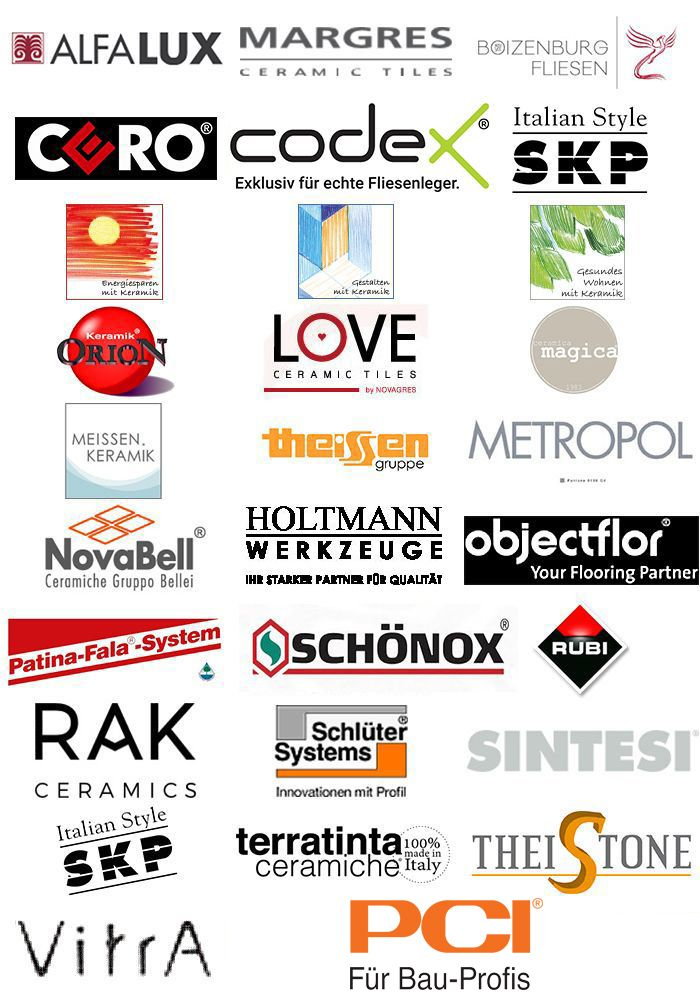 csm_csm_flt_leistungen_partner-und-lieferanten_logos_NEU_d6105547dc_version1.jpg