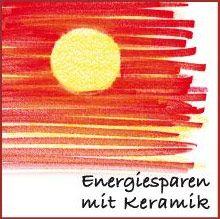Energie sparen mit Keramik