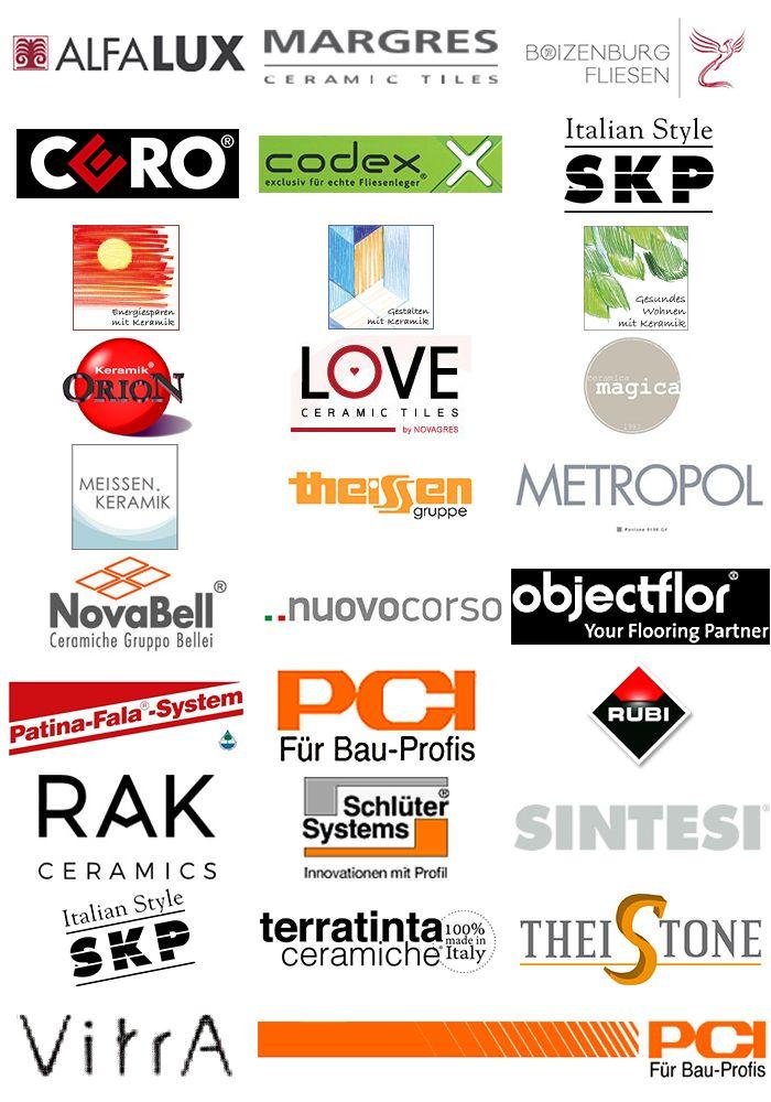 flt_leistungen_partner-und-lieferanten_logos_neu.jpg