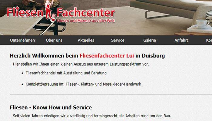 M² Ausstellung Eine Der Schönsten In Ganz NRW Fliesen Theissen - Fliesen großhandel nrw