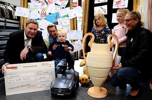 1000-euro-fuer-den-kindergarten